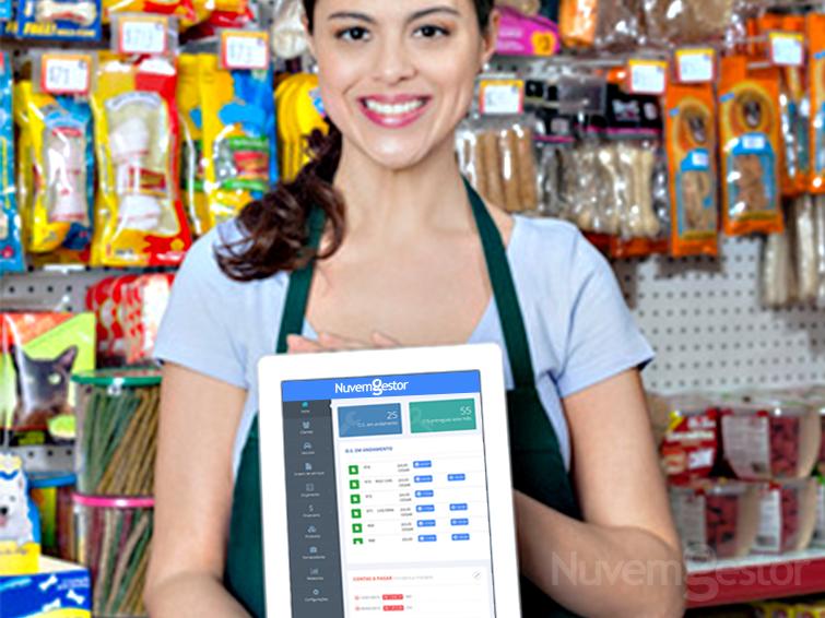 1ddce9ab923 Melhores a comunicação da sua empresa software para gestão financeira  completa