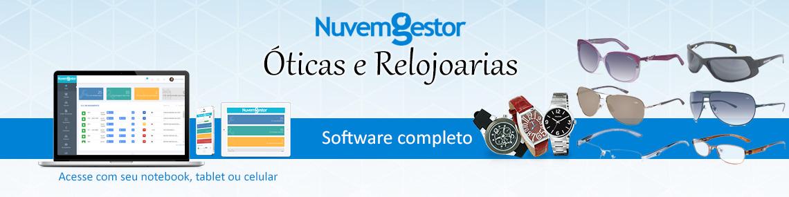 Sistema controle Ordem de Serviços loja de informatica oficinas de  computadores e notebooks 50f65043b0